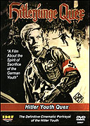 Hitlerjunge Quex: Ein Film vom Opfergeist der deutschen Jugend (1933)