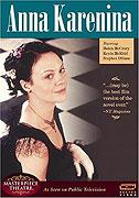 Anna Karenina (2000)