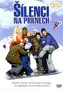 Šílenci na prknech (2001)