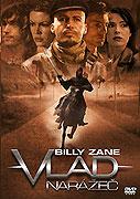 Vlad narážeč (2003)