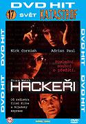 Hackeři (2002)