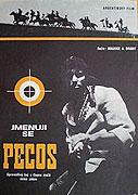 Jmenuji se Pecos (1966)