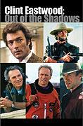 Clint Eastwood: Dokument (2000)