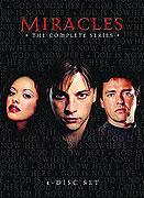 Zázraky (2003)