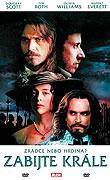 Zabijte krále (2003)