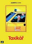 Taxikář (1983)
