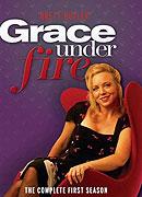 Grace v jednom kole (1993)
