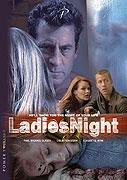 Večer pro dámy (2005)