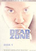 Mrtvá zóna (2002)