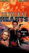 Zločinná srdce (1995)