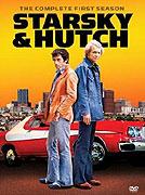 Starsky a Hutch (1975)