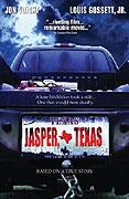 Jasperský lynč (2003)