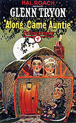 Along Came Auntie (1926)