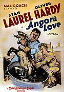 Angora Love (1929)