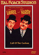 Call of the Cuckoo (1927)
