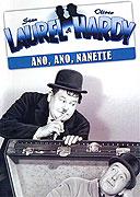 Rychlej Kid (1924)