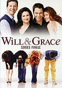 Will a Grace (1998)