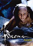 Kaena: Proroctví (2003)