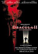 Dracula 2: Vzkříšení (2003)