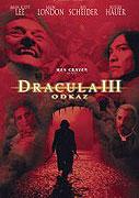 Dracula III: Odkaz (2005)