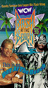 WCW Bash at the Beach (1996)