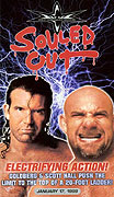 WCW Souled Out (1999)