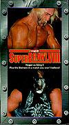 WCW Superbrawl VIII (1998)