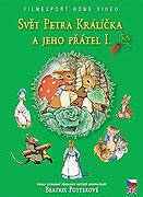 Svět Petra Králíčka a jeho přátel (1997)
