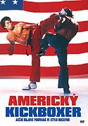 Americký kickboxer (1991)