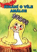Říkání o víle Amálce (1975)