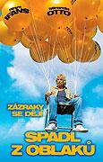 Spadl z oblaků (2003)