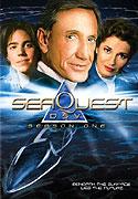Strážce moře (1993)