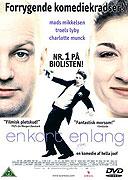 Kort en lang, En (2001)