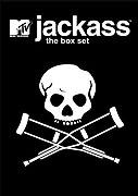 Jackass - naprostí šílenci (2000)