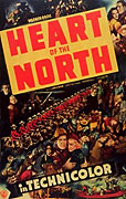 Heart of the North (1938)