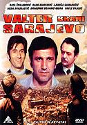 Valter brani Sarajevo (1972)