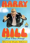 Harry Hill (1997)