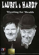 Hustling for Health (1919)