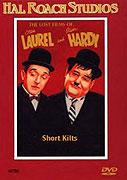 Short Kilts (1924)