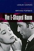 Pokoj ve tvaru L (1962)