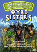 Wyrd Sisters (1996)