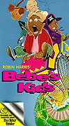 Bébé's Kids (1992)