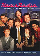 NewsRadio (1995)