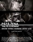 Pátá žena (2009)