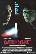 Cameron's Closet (1989)