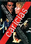 Něžnosti (1998)