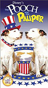 Pooch and the Pauper, The (2000)