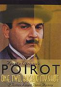 Hercule Poirot (1989)
