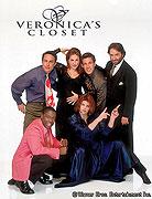 Veroničiny svůdnosti (1997)