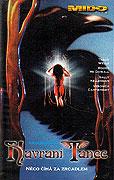 Havraní Tanec (1993)